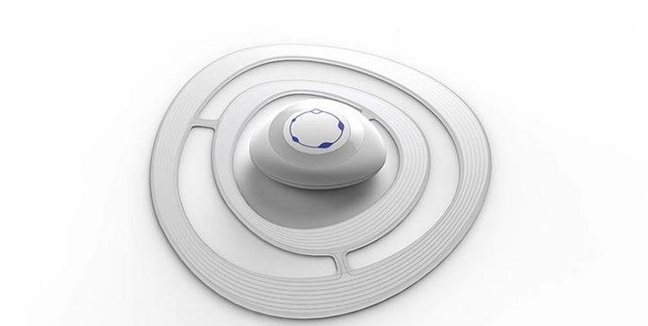 Устройства для подавления шума в квартире