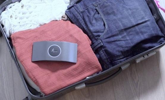 Недорогое устройство для спасения от шума – ЭТО MUZO!