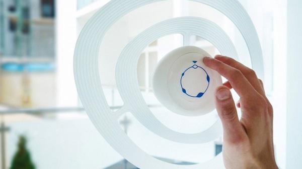 Устройство для подавления шума в квартире Sono